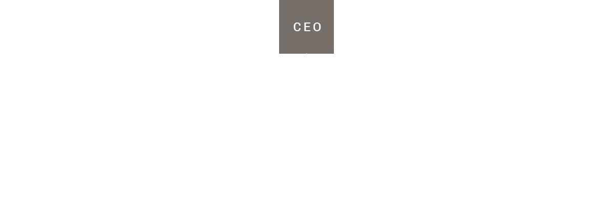 ORGANZATION CHART